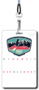email_archive:2019-0305_badge.png